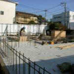 20121207場内(T邸)