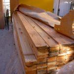 20121212杉板材(T邸)